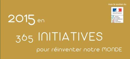 365 initiatives