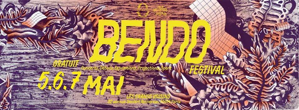 Bendo Festival