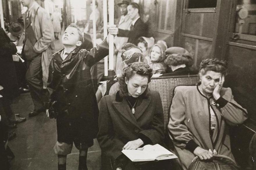 Lecture Metro