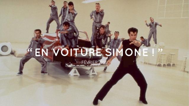 En-voiture-Simone-Grease