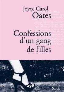 confessions-dun-gang-de-filles