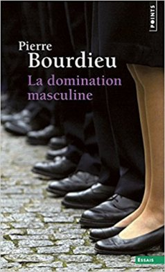 La domination masculine Bourdieu