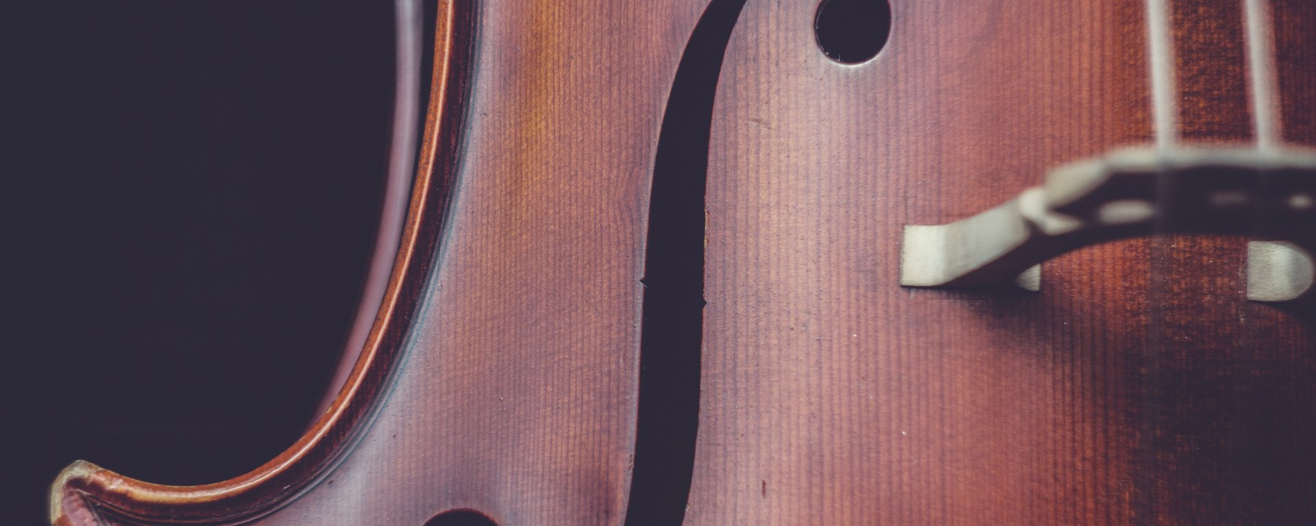 ira-selendripity-392086-unsplash cello