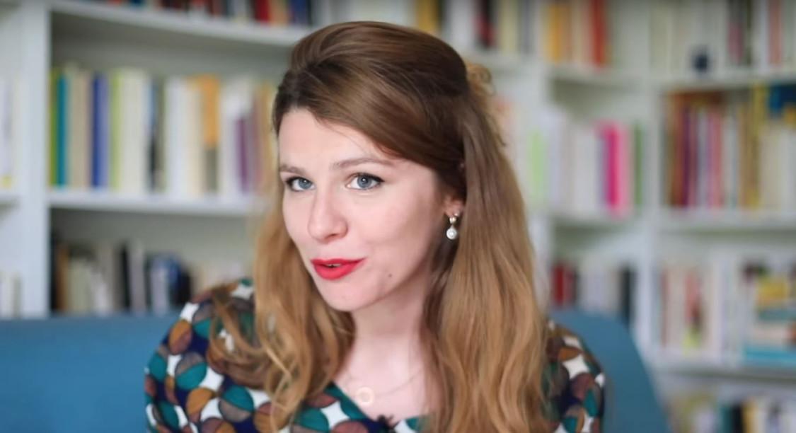 Léa Bordier